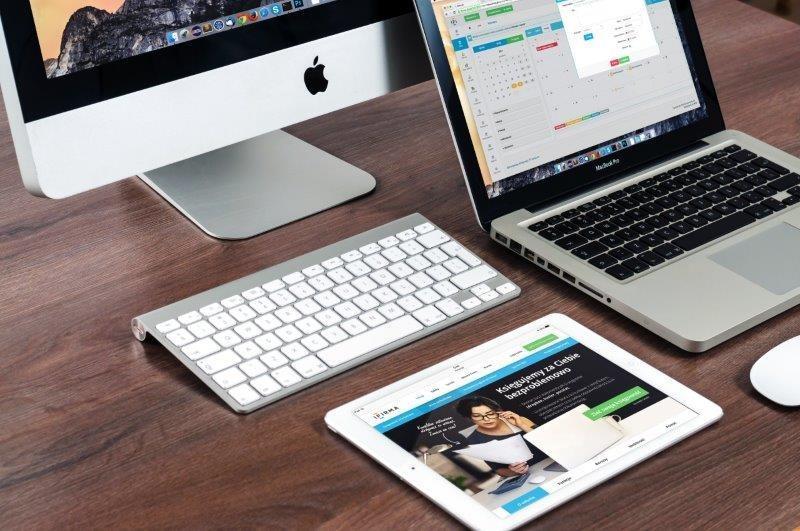 Internet para grandes empresas