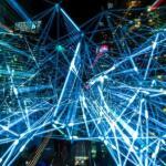 Implantação de infraestrutura de redes de fibra óptica